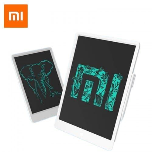 לוח ציור אלקטרוני מחיק שיאומי Xiaomi