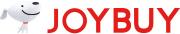 joybuy.com